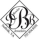 Bowles Jewelers