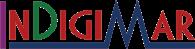 InDigiMar, Inc.