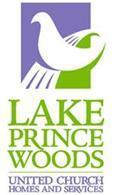 Lake Prince Woods